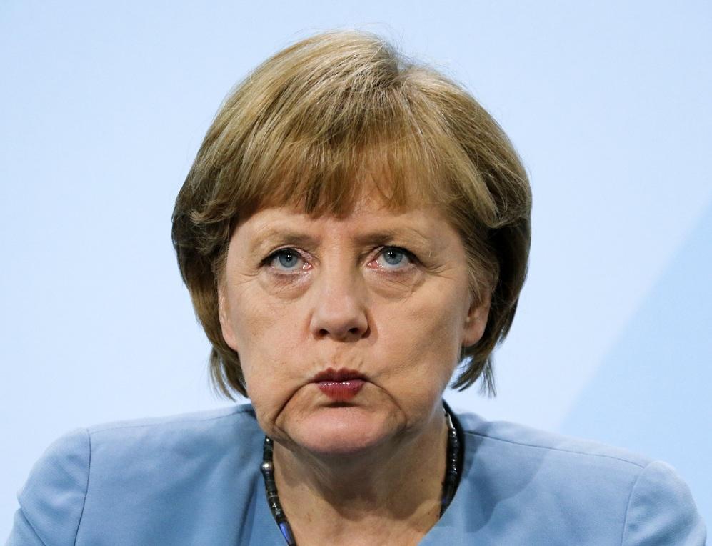 Angela Merkel smatra kako treba naći rješenje prije otvaranja burzi u ponedjeljak - angela-merkel-02