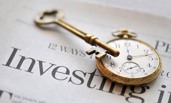 Potrebne su investicije koje stvaraju dodanu vrijednost