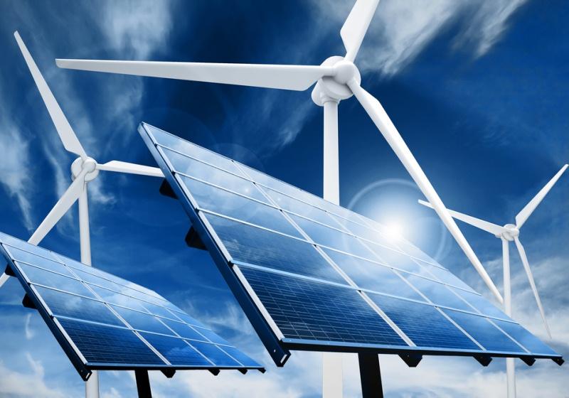 Packe iz Bruxellesa za investicije u vjetar