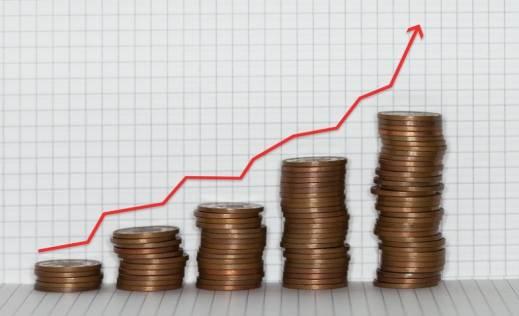 Usporila inflacija na 1.4 posto