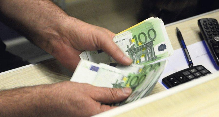 Hoće li rasti rate kredita?