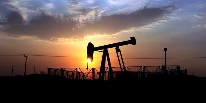 Prognoze rasta potražnje podigle cijenu nafte