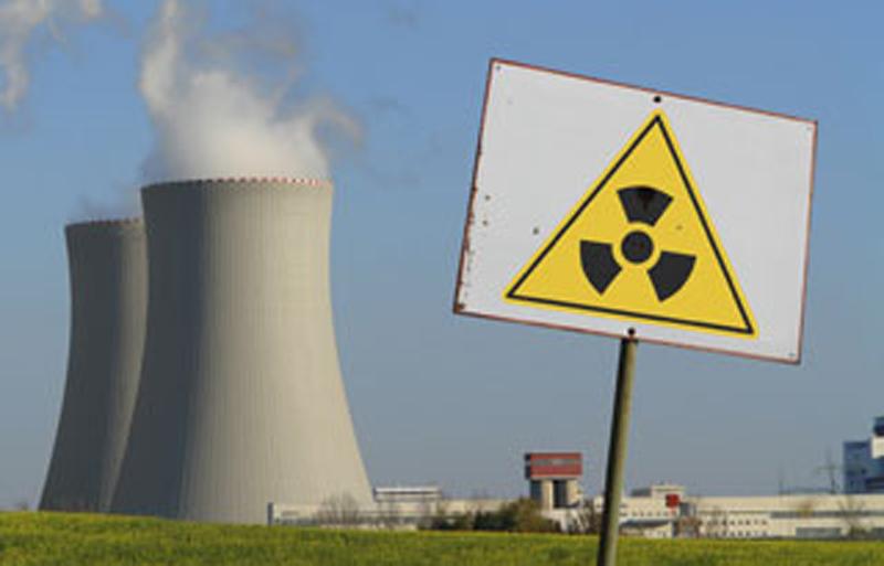 Finska odustaje od ugljena u korist nuklearne energije