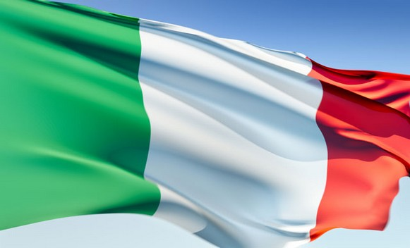 Italija udvostručuje uvoz ruskog plina