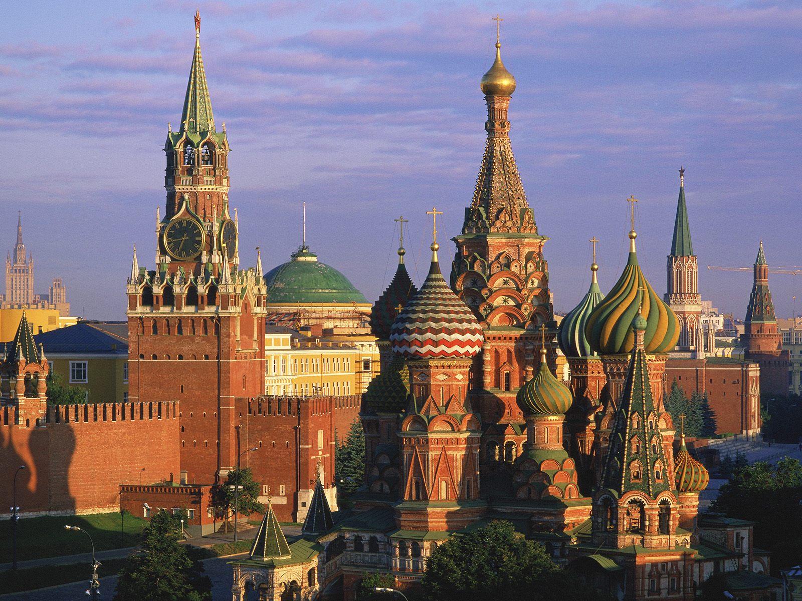 Rusija najavila carine na američke proizvode