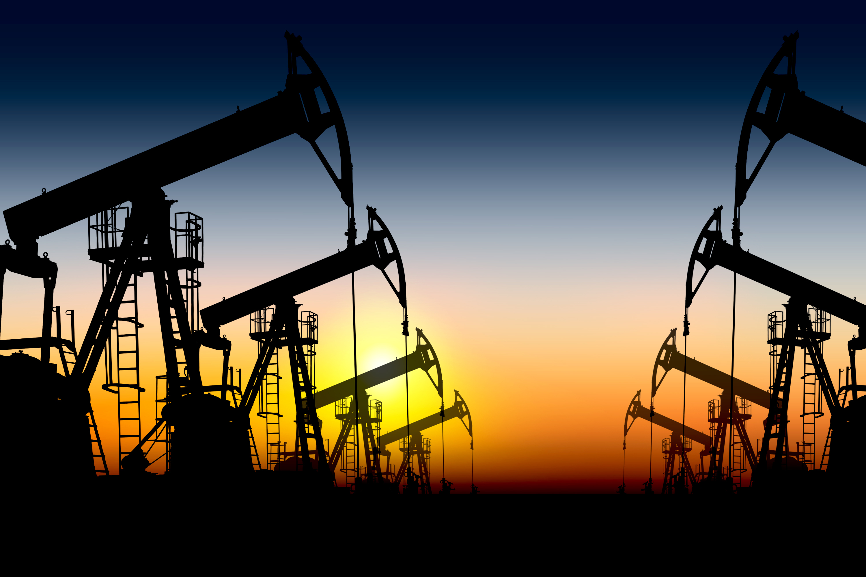 Saudijci streme rastu cijena nafte na stotinu dolara