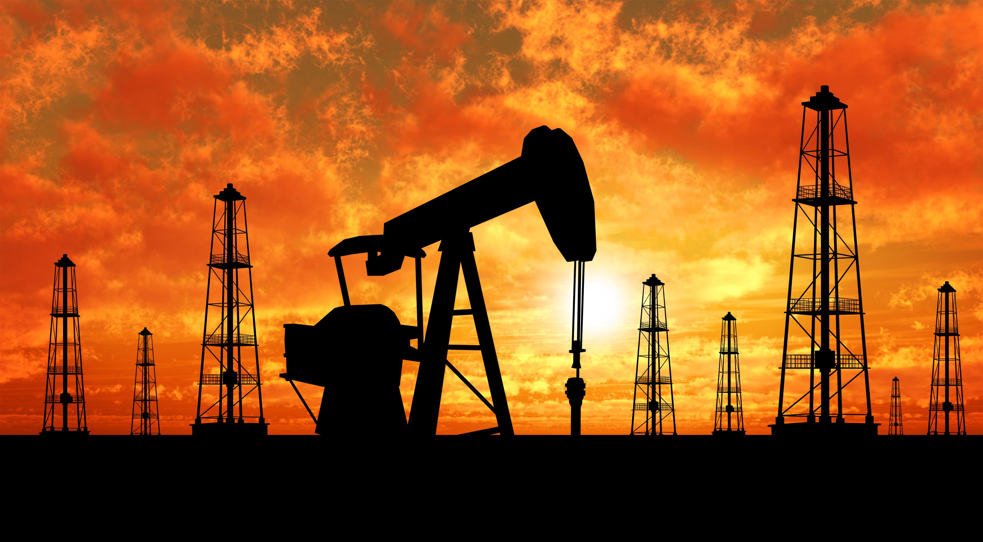 Tijesna opskrba podigla cijenu nafte