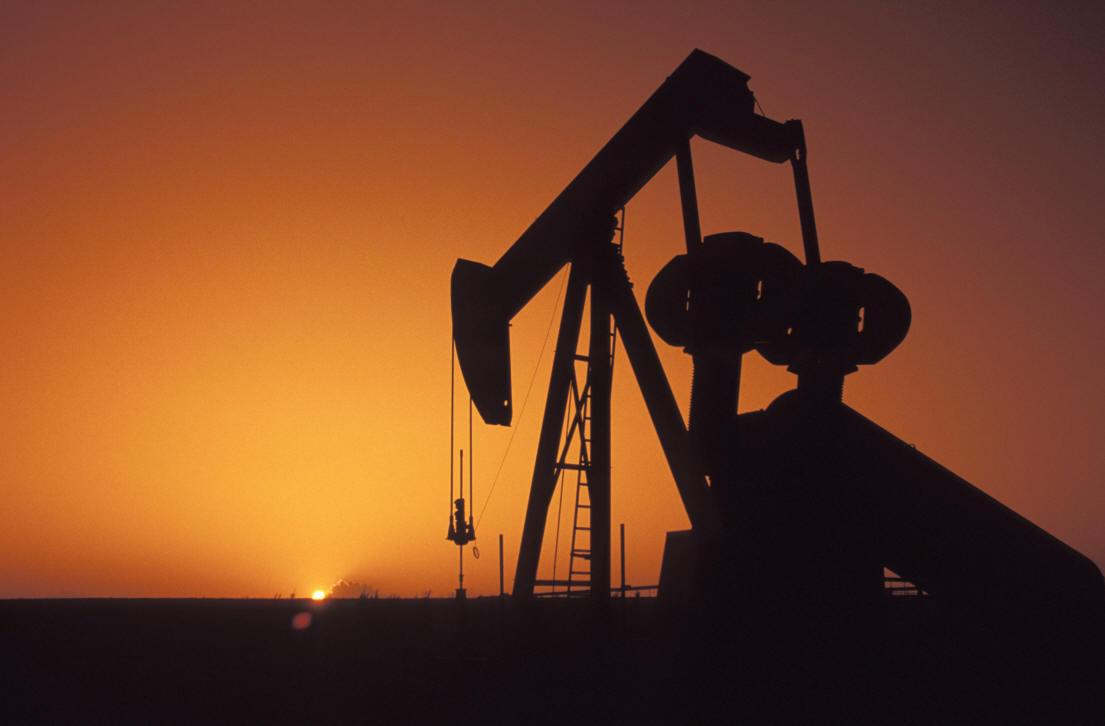 Eskalaccija trgovinskog rata srušila cijene nafte