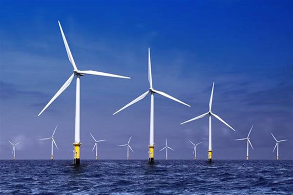Tri puta povećane investicije u off shore vjetroelektrane