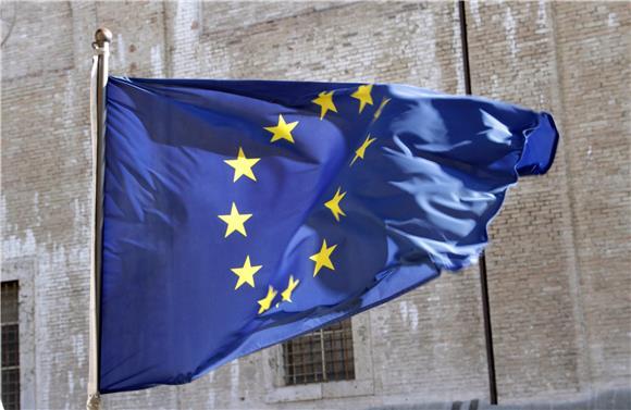 Europska unija zabranjuje plastiku za jednokratnu uporabu