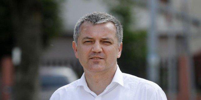 Horvat potvrdio koja četiri partnera žele Uljanik