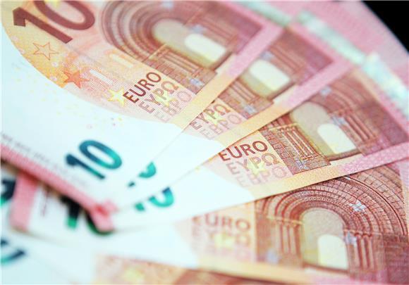 Ekonomisti apeliraju na reforme fiskalnih pravila u eurozoni