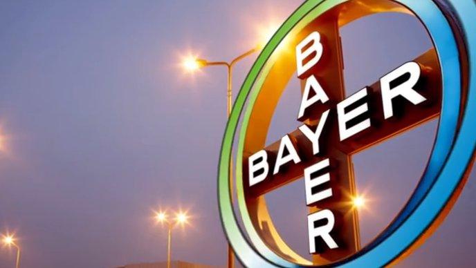 Bayer želi klimatski neutralno poslovanje