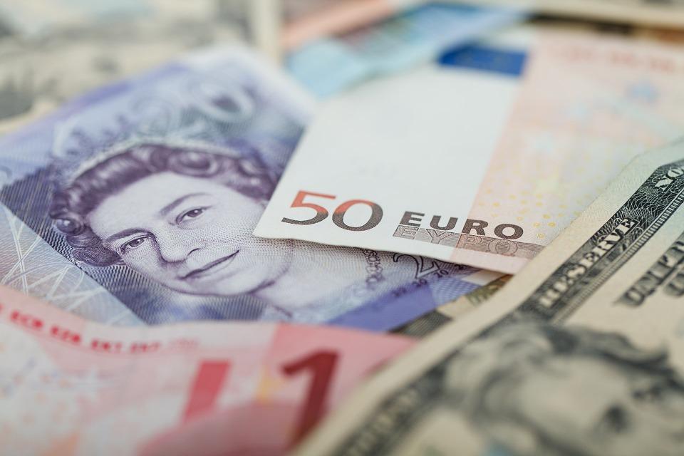 Radnici povećavaju proračune većine zemalja
