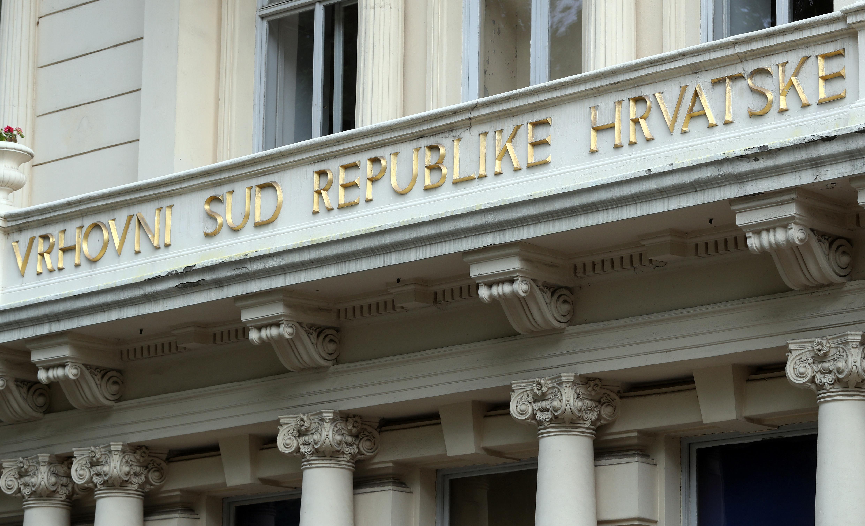 Dokazi protiv Hernadia neće se prevoditi na mađarski