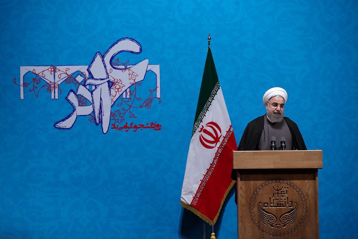 Sankcije Iranu podigle cijenu nafte