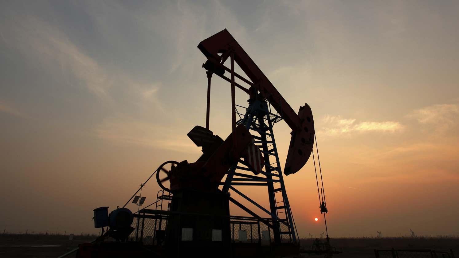 Napetosti na Bliskom Istoku u drugom planu, pale cijene nafte