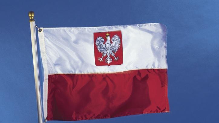 Poljski konzervativci zadržavli većinu