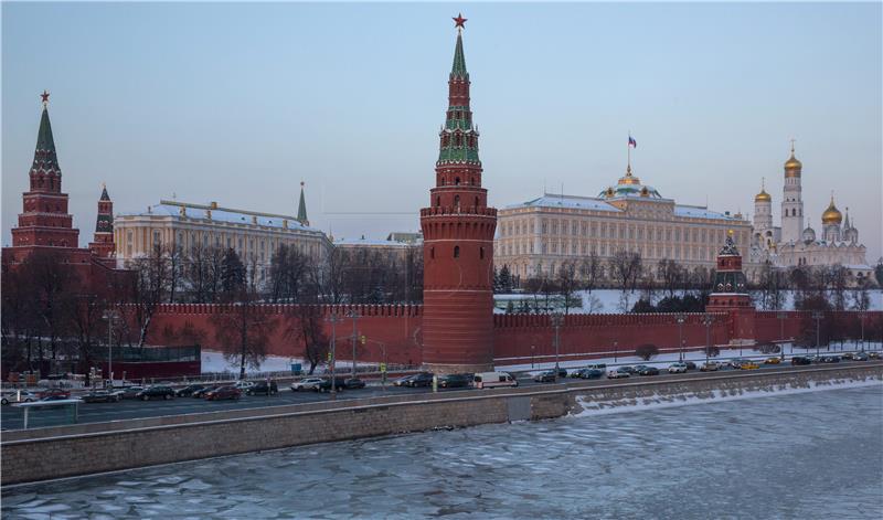 Evo kada će se rusko gospodarstvo vratiti u vrijeme prije krize