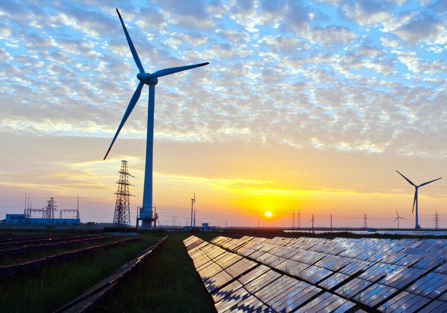 Očekuje se povećanje proizvodnje struje iz fosila