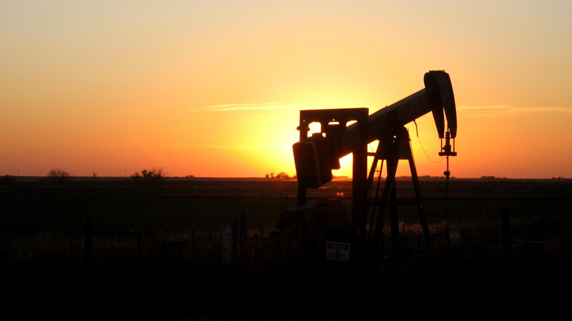 Procjene proizvodnje nekonvencionalne nafte spustile njenu cijenu