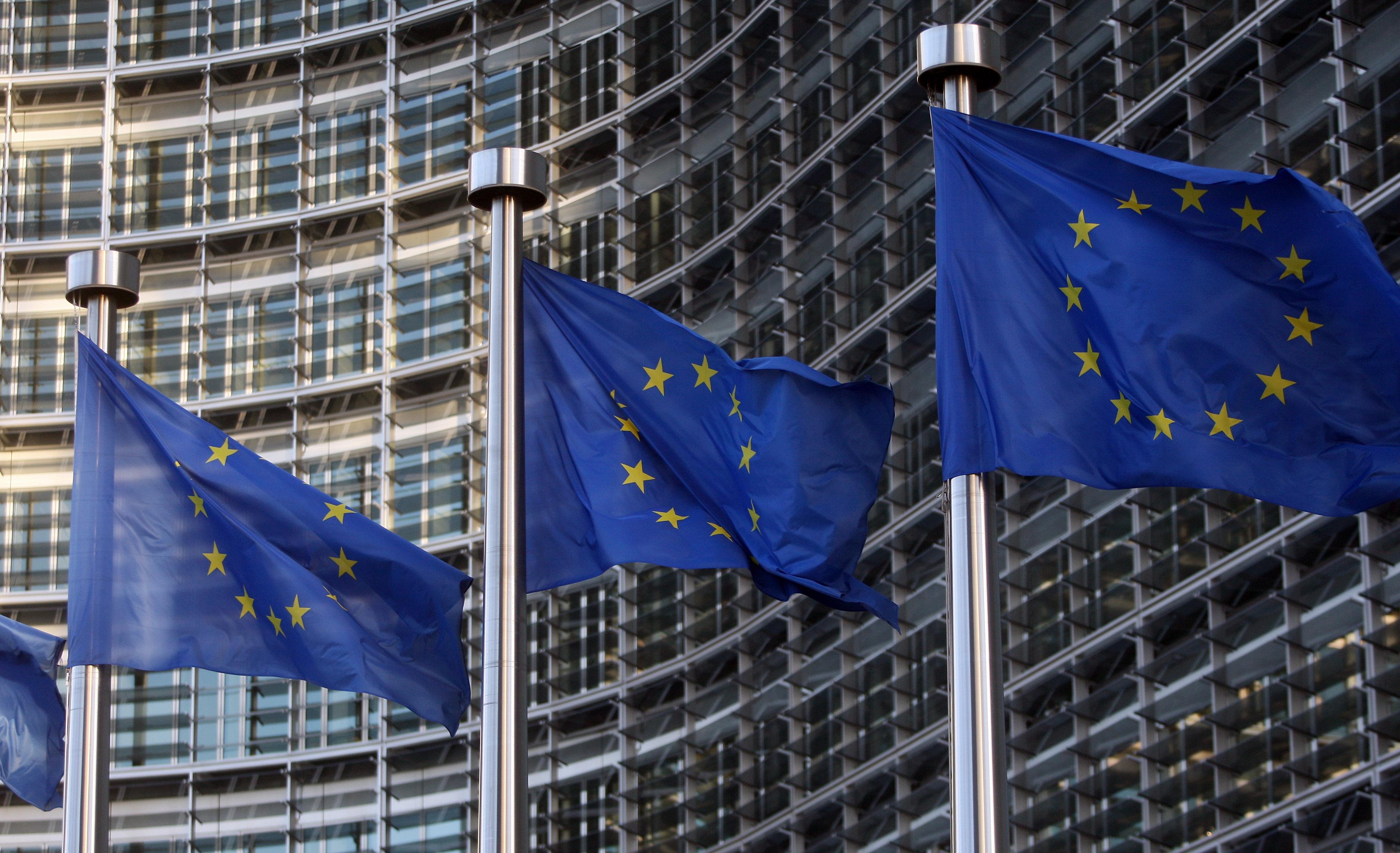 Zimski energetski paket promijenit će stvari i u Hrvatskoj