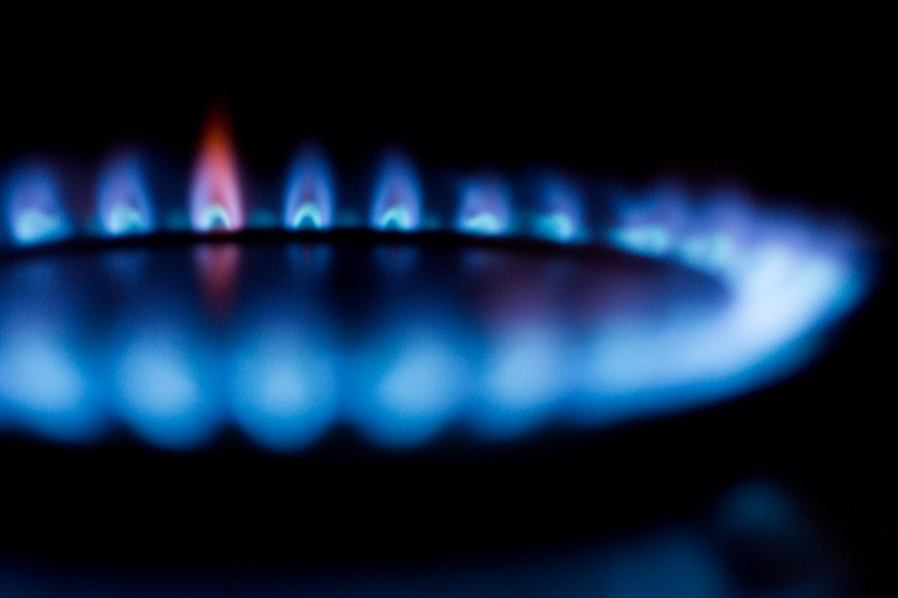 Termoplin postao zajamčeni opskrbljivač plinom
