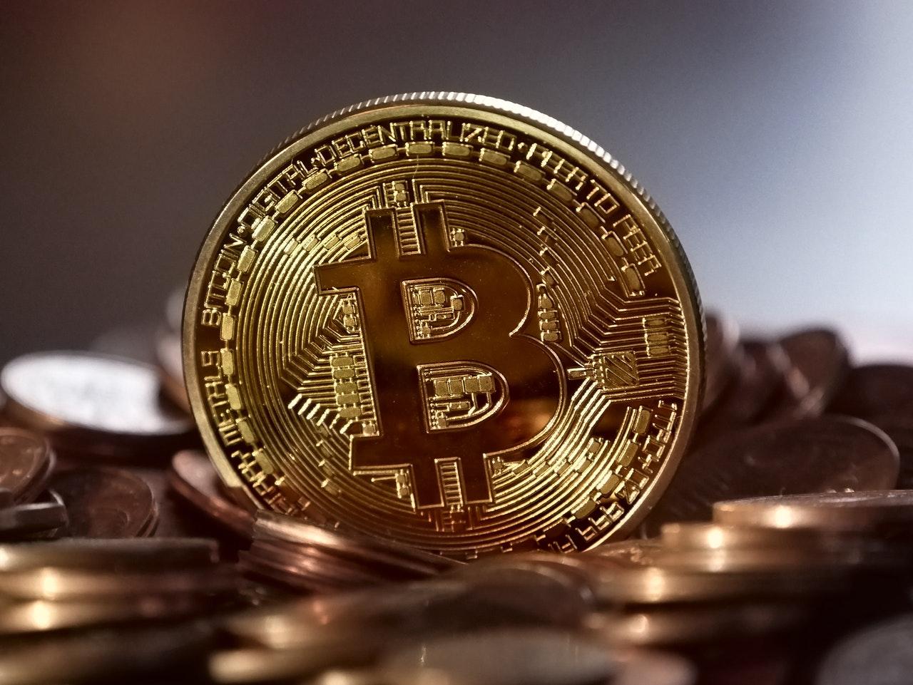Kako se Musk igra s bitcoinom?