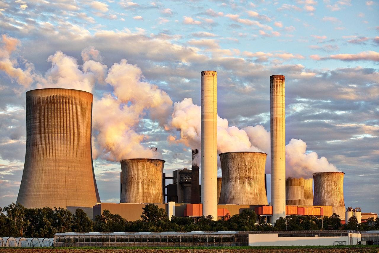 EU ne vjeruje naftnim divovima u vezi klime