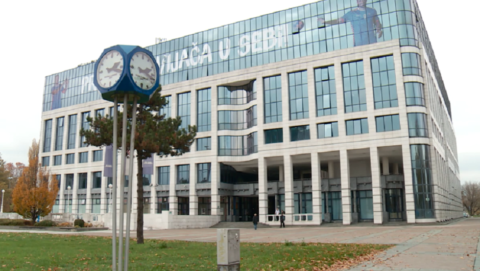 Hoće li INA prestati biti bankomat za političke klijente?