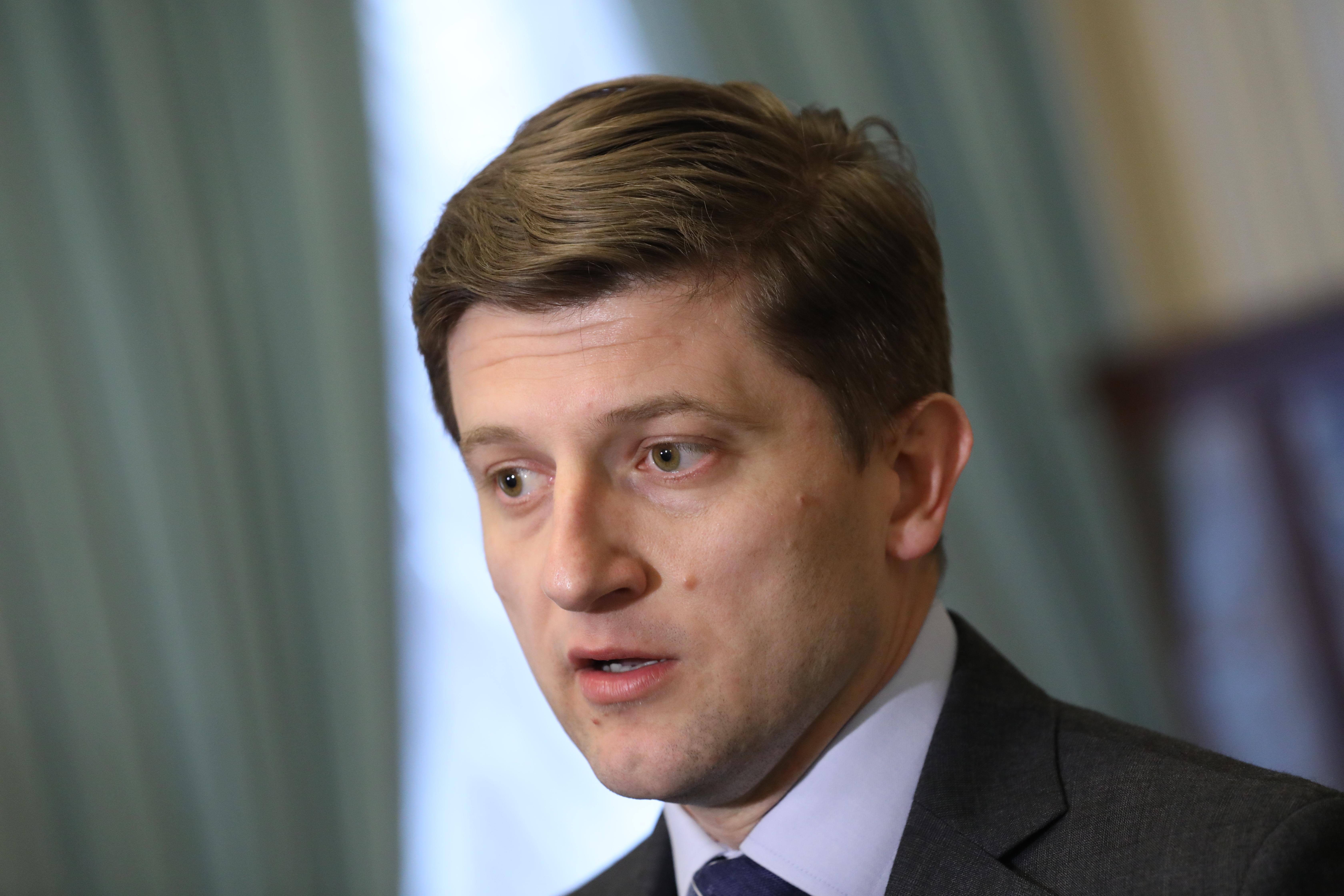 Z. Marić: Ustrajat ćemo na povećanoj fiskalnoj disciplini