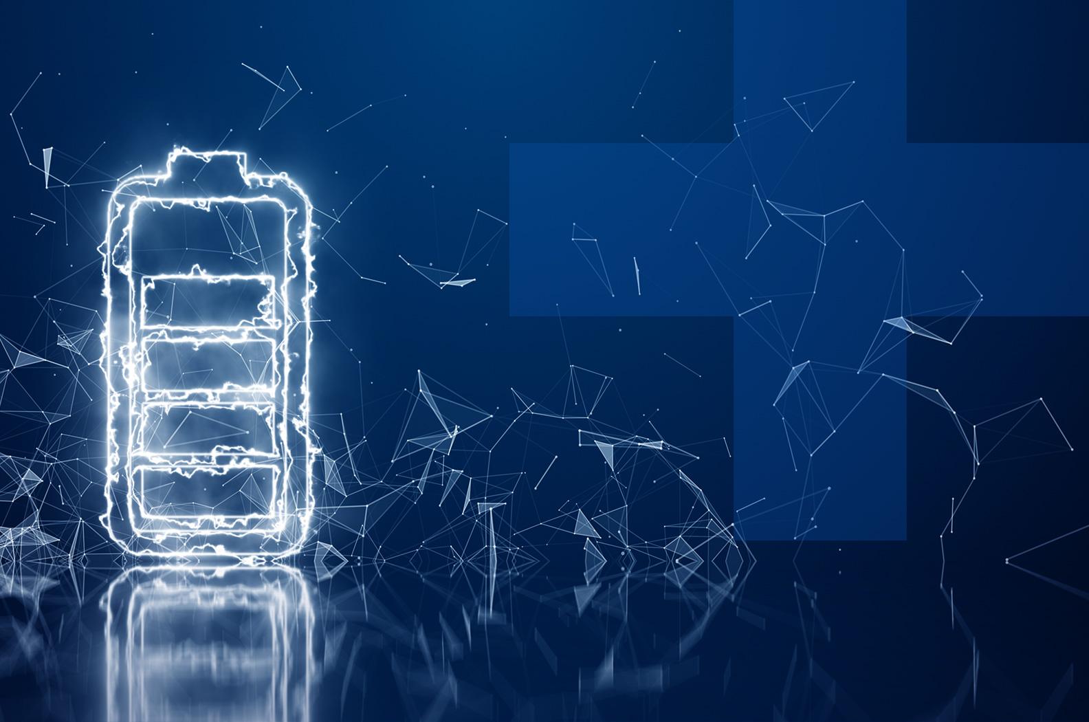 MOL razvija inovativne tehnologije vodika