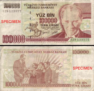 Tursko gospodarstvo se ne mora bojati američkih sankcija
