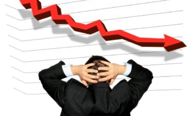 Slijedi li nam duboka recesija?