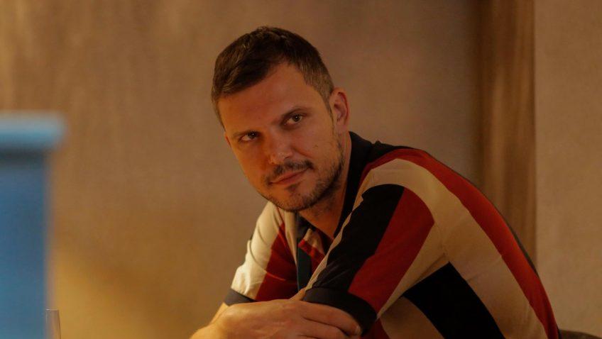 Jug Puljizević
